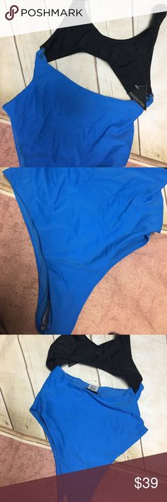 MANDALYNN SMALL ONE PIECE  NEW Never worn Mandalynn Swim One Pieces