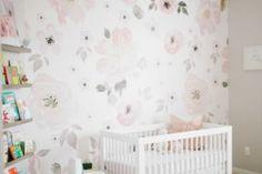 papel-pintado-floral-2