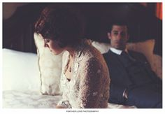 gorgeous images by Feather Love Photography