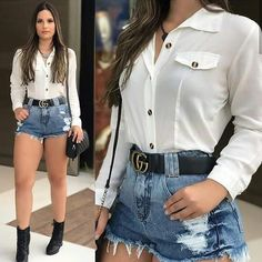 Meeting overnight clothes, party attire, glamourous style that really is cozy overly! Bridal Outfits, Girly Outfits, Cute Casual Outfits, Skirt Outfits, Outfits For Teens, Casual Chic, Summer Outfits, Fashion Outfits, Womens Fashion
