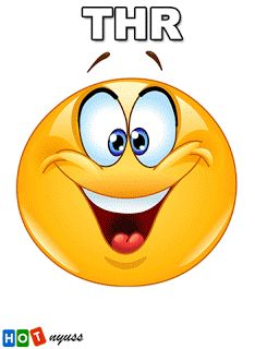 Illustration about Happy emoticon with crossed eyes squinting. Illustration of grimace, cross, eyesight - 46951955 Smiley Emoji, Smiley Emoticon, All Emoji, Emoticon Faces, Emoticon Feliz, Happy Emoticon, Facebook Emoticons, Funny Emoticons, Funny Emoji
