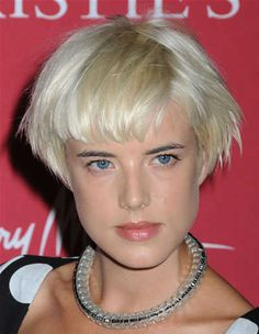 Google Image Result for http://www.hairstyles365.net/wp-content/uploads/2012/02/bb02d__agyness-deyn-short-blonde-cropped-hairstyle-08.jpg