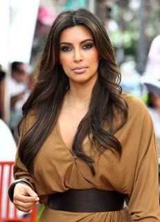 Long Hairstyles: Long Hair Style for 2013