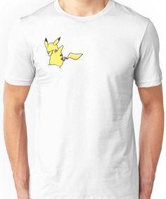 DAB DAB DAB Unisex T-Shirt