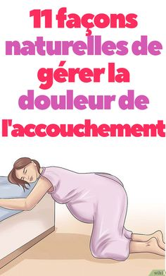 Circulation Sanguine, Voici, Blogging, Bb, Couples, Movies, Movie Posters, Natural Childbirth, First Baby