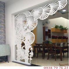 Kitchen Inspiration Design, Wall Design, Interior Design, Living Room Divider, Interior, Home Deco, Home Ceiling, Home Decor, Living Room Designs