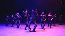 EXO_Monster_Luky .Music Video live