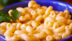 Quick And Easy Vegan Mac & Cheese * Thanks @Fairfarren Alice for the recipe!