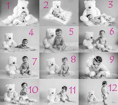 Monthly Baby Photos, Newborn Baby Photos, Baby Poses, Baby Girl Photos, Newborn Pictures, Baby Boy Newborn, Newborn Photography Poses, Newborn Baby Photography, Fall Baby Pictures