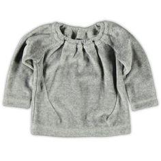 Imps & Elfs baby shirt - SO soft!