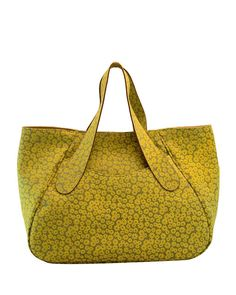 Plinio Visona Tote for $175 at Modnique. Start shopping now and save 76%. Flexible return policy, 24/7 client support, authenticity guaranteed