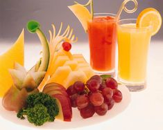 In this post, we will discuss best and healthy drinks for Ramadan. All Muslims should read out this post for knowing the best and healthy drinks. Healthy Meals For Two, Healthy Fruits, Healthy Drinks, Healthy Snacks, Healthy Recipes, Eating Healthy, Drink Recipes, Easy Recipes, Healthy Life