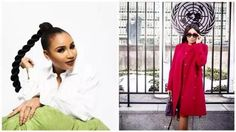 Photos showing the luxurious lifestyle of Oyo state Governor's daughter Abisola Kola-Daisi (photos) -  Click link to view & comment:  http://www.naijavideonet.com/photos-showing-the-luxurious-lifestyle-of-oyo-state-governors-daughter-abisola-kola-daisi-photos/