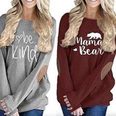 MoneySavingMom (@allthebestdeals) • Instagram photos and videos Best Bronzer, Money Saving Mom, Graphic Sweatshirt, Photo And Video, Sweatshirts, Videos, Sweaters, Photos, Instagram