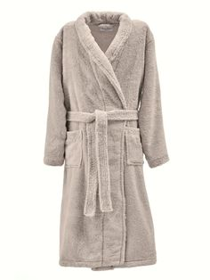 Cocoon Life is all about the little luxuries and nothing completes a warm bath like wrapping yourself in a soothing bathrobe. Our bathrobe COCOON is carefully sewn from finest terry cloth, woven out of combed cotton sourced from the Aegean area. Yarn Twist, Luxury Bath, Compliments, Slippers, Christian, Elegant, Sleeves, Cotton, Fashion