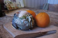 In your fruit bowl // Urban Fruit Image: Sara Pape recalls Calle Toledo, Madrid, Urban Fruit Fruits Images, Toledo Madrid, Unique Art, Art Spaces, Urban, Quirky Art