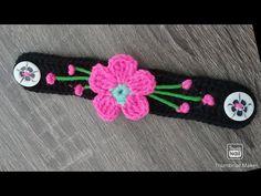 Crochet Cord, Crochet Mask, Crochet Faces, Crochet Beanie, Crochet Edging Patterns, Macrame Patterns, Crochet Designs, Crochet Baby Sweaters, Baby Hats Knitting