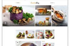Free Fast Food Branding Mockup Package - DesignHooks