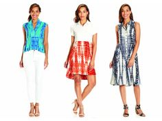 Designer @mbanzhoff announces new collaboration featuring #MaishaCollective fabrics, #MBxHK