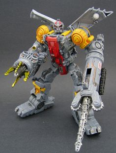 Omega Supreme 2 by Jin-Saotome on DeviantArt Best Transformers Toys, Transformers Characters, I Cool, Cool Stuff, Cool Lego Creations, Jojo Bizzare Adventure, Stop Motion, Omega, Action Figures