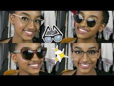 Designer Eyeglasses For Women