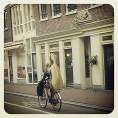 Haarlemmerdijk #amsterdam