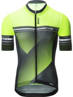 7097100ab Men s Road Jerseys. Bike WearJersey ShortsCycling ...