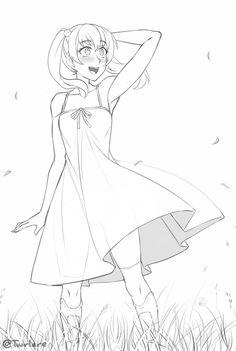 Lineart Anime, Alien Logo, Shoujo, Disney Characters, Fictional Characters, Aurora Sleeping Beauty, How Are You Feeling, Novels, Fantasy Characters
