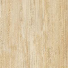 #Mainzu #Pacific Beige Floor-tiles 30x30 cm | #Ceramic #Wood #30x30 | on #bathroom39.com at 35 Euro/sqm | #tiles #ceramic #floor #bathroom #kitchen #outdoor