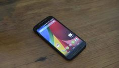 Moto G 3rd Gen. Prepares For 2015 Release As Device Makes An Appearance On Flipkart