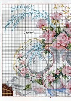 Encontrado en iara.docesmomentospontocruz.blogspot.com.br <3
