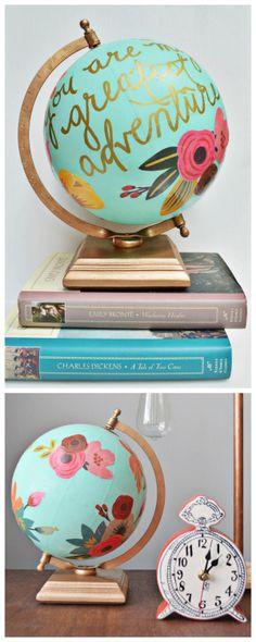 best 25  globes ideas on pinterest