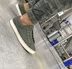 New Shoes for Crews whole Foods Login