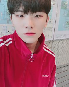 Seventeen Woozi, Seventeen Debut, Jeonghan, Wonwoo, All Pop, Hip Hop, Lee Jihoon, Seventeen Wallpapers, Team Leader