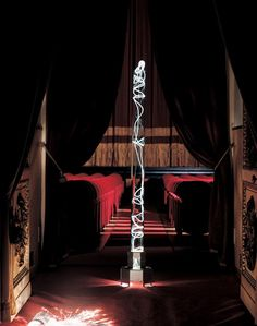Popular Exclusive Furniture from Roberto Fallani