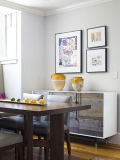 Spaces Scandinavian Design Design, Pictures, Remodel, Decor and Ideas - page 5