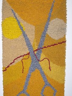 Wir Ib, by Hermann Künzle Wool, Contemporary, Rugs, Home Decor, Silk, Photo Illustration, Farmhouse Rugs, Decoration Home, Room Decor