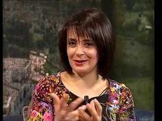 (l.20-04-15).BRUJAS. La mujer del siglo XXI.