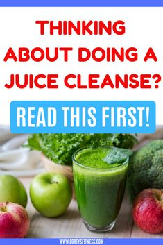 Find out here if a 3 day juice cleanse is right for you. Some people use it for weight loss and some for detoxing. Get some great tips and find out the benefits for you! Green Drink Recipes, Healthy Juice Recipes, Healthy Detox, Detox Recipes, Juicer Recipes, Salad Recipes, Testosterone Boosting Foods, Boost Testosterone, Detox Day