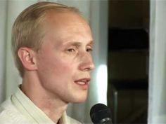 Полный тренинг: http://psiholog3000.com/product/zakony-sudby-ili-iskusstvo-zhit/ Этот видеотренинг Олега Гадецкого может перевернуть Ваше представление о воз...