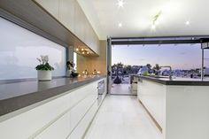 6 5003 Piatra Grey™ - Planet Homes QLD 5003 Piatra Grey