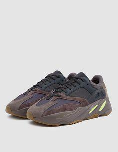 b831da33b5579b Adidas   YEEZY Boost 700 Sneaker