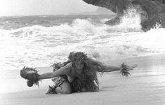 55 best Hula Men images on Pinterest Hawaiian Dancers, Hawaiian Art, Kim Taylor Reece, Polynesian Culture, Polynesian People, Polynesian Dance, Native American Teepee, Hawaii Hula, Serenity Now