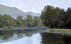 The Landscape.