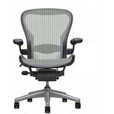 the 29 best herman miller chair parts australia images on pinterest