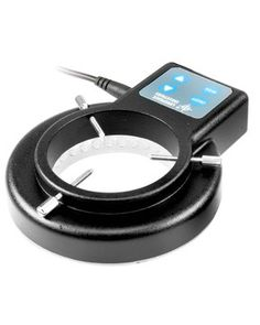 LED Microscope Ring Light 024-022