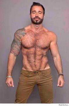 porn gay star mazza Martin