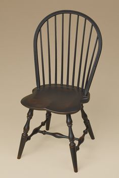 Windsor Chairs at Great Windsor Chairs. We offer a large selection of chairs for your kitchen and dining needs. They are available in a variety of finishes.,This is our best selling Windsor chair the Bow back side windsor chair. It is handcrafted here in Pennsylvania.