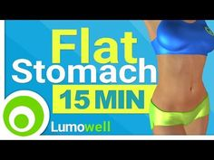 Standing abs workout to lose belly fat in 10 minutes per day. HIIT abs workout for women and for man to do at home, best standing ab exercises without equipm...