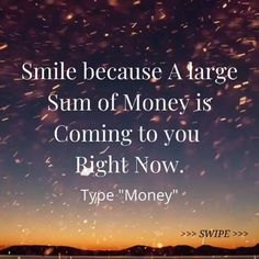 Money Affirmations, Positive Affirmations, Positive Quotes, Spiritual Guidance, Spiritual Quotes, Inspirational Life Lessons, Abundance Quotes, Law Of Attraction Love, Intelligence Quotes